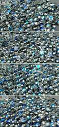 Blue Moonstone Gemstone