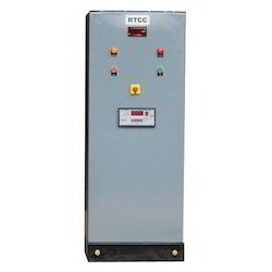 Single Phase Automatic Voltage Regulator