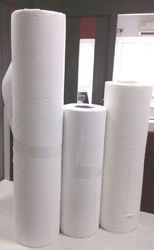 Coolant Filter Papers Rolls