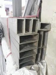 Aluminium Busbar - Aluminum Busbar Latest Price, Manufacturers
