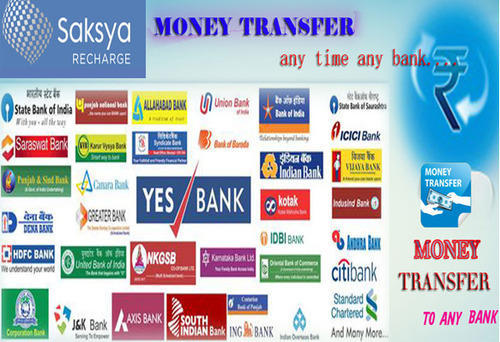 Money Transfer Services Saksya Web Pune Id 13196872062