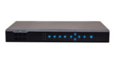 Network Video Recorder (NVR202-32E)