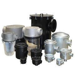 Vacuum Pump Filters At Best Price In India