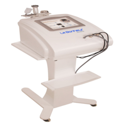 Oxygen Whitening Machine