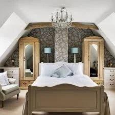 Bedroom Suite Designers