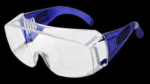 7bfe66f722 Karam Es 007 Safety Spectacles