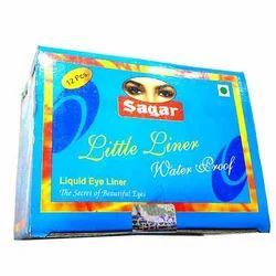 Sagar Water Proof Liner
