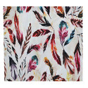 Floral Fabric Printing Service
