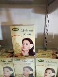 Natural & Alternative Remedies Natural Healthlife Care Sandalwood Powder Face Pack 227gm