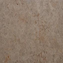 Brown Textured Marble