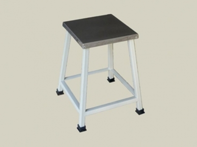Hospital Furniture And Medical Spares Wholesale Sellers