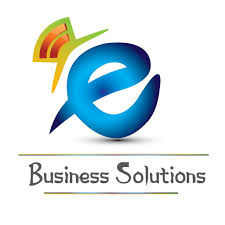 E Business Solutions Services