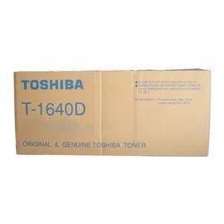 Toshiba T-1640D Toner Cartridge