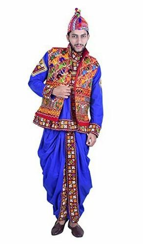 e9327ab27b70a2 Kediyu Navratri Special at Rs 4999  bag