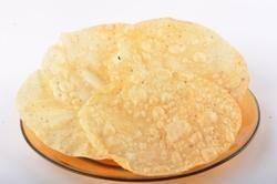 Amba Foods Mathiya Mathia