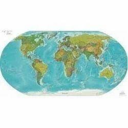 World Chart