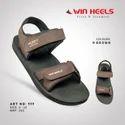 Wn 999 Mcr Footwear
