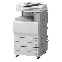 Canon IRC 2880 Xerox Photocopier Machine