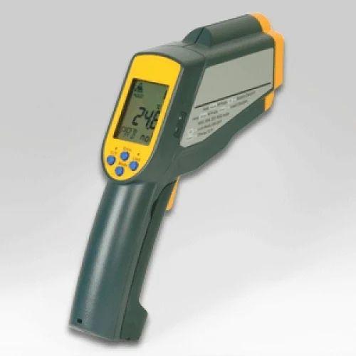 Thermocouple Thermometer Flowmeters Temperature Indicators