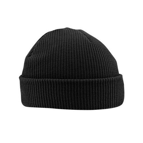 Winter Caps for Men Manufacturer from Ludhiana 7c32bec1ab2