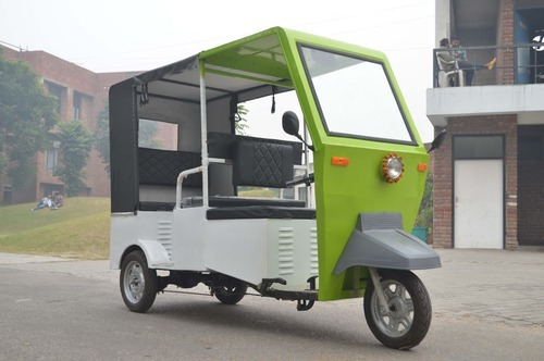 Mineria industrial Electric-vehicle3-500x500