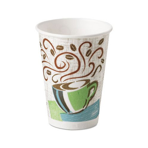 Paper Cup Printed Paper Cup Manufacturer from Pune