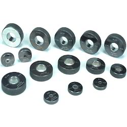 Plain Ring Gauges