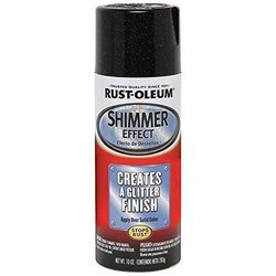 Rust Oleum Automotive Shimmer Effect, Packing Size: 283 Grams