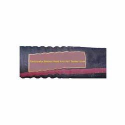 Rail Tanker Rubber Hose