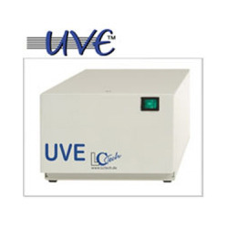 Uve Photochemical Reactor For Aflatoxin