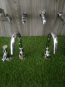 Hardware Sanitary