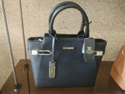 796f5cbe10 Leather Bags in Jodhpur