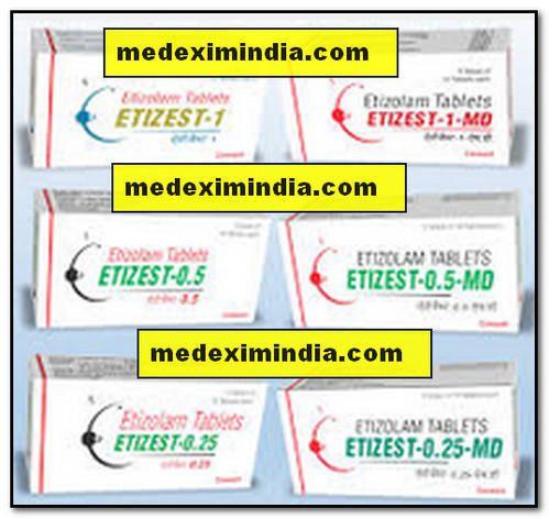 Metformin Buying Metformin Metformin Hcl Er 1000 Mg
