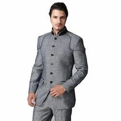 2-Piece Suit Y Mens Designer Suits