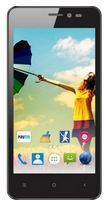 Freedom Smart Phone