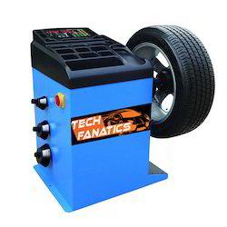 Wheel Balancer WBD 1440