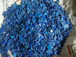 HDPE Injection Grade Chips