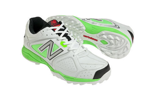 dd124e8da3e14 New Balance 4020 Cricket Rubber Stud Shoes - Cric Store Dot In ...