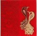 Customized Wedding Cards Printings