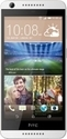 Htc Desire 626 Dual Sim White Birch