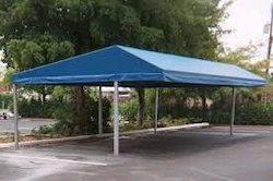 Car Parking Tent & Car Parking Tent - Manufacturers Suppliers u0026 Traders