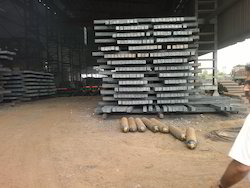 tmt construction steel rebars