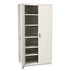 File Storage Cupboard