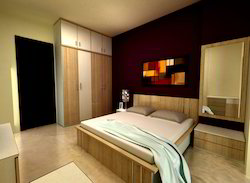 Bedroom Furniture in Pune, Maharashtra, India - IndiaMART