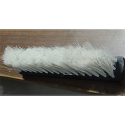 Nylon Horse Brush