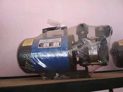 Water Submersible Pump