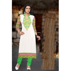 Cotton Kurti Manufacturers Suppliers Amp Exporters