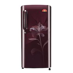 LG Refrigerator 201 ASPX