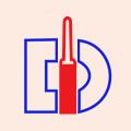 Divine Laboratories Private Limited