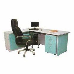 Principal Office Table